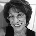 Carol Barhart