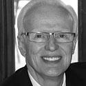Dennis Galloway